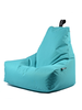 Extreme Lounging Extreme Lounging b-bag mighty-b Outdoor Aquablauw