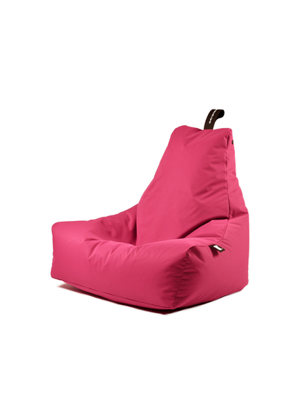 Extreme Lounging Extreme Lounging b-bag mighty-b Outdoor Roze