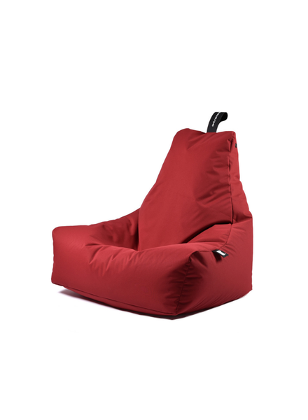 Extreme Lounging Extreme Lounging b-bag mighty-b Outdoor Rood