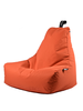 Extreme Lounging Extreme Lounging b-bag mighty-b Outdoor Oranje