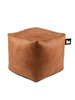 Extreme Lounging Extreme Lounging b-box Indoor Lederlook Tan