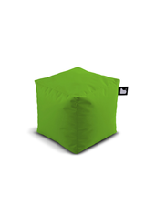 Extreme Lounging Extreme Lounging b-box Outdoor Limegroen