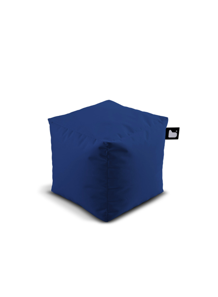 Extreme Lounging Extreme Lounging b-box Outdoor Royal Blauw