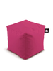 Extreme Lounging Extreme Lounging b-box Outdoor Roze