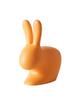 Qeeboo Qeeboo Rabbit Chair Orange