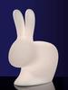 Qeeboo Qeeboo Rabbit Chair Lamp Outdoor LED