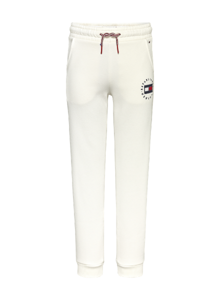 Tommy Hilfiger TH heritage logo sweatpants