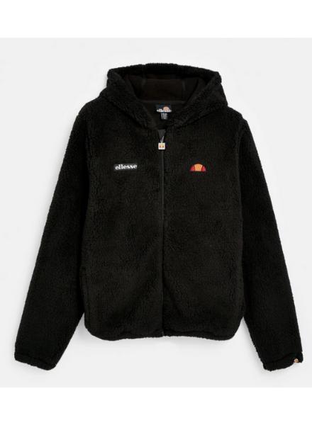 Ellesse Angola JNR Jacket S4G09687