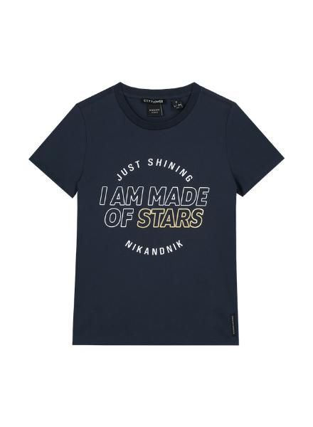 Nik & Nik Stars T-Shirt