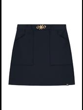 Nik & Nik Toya Skirt