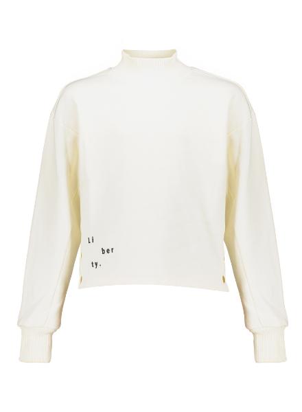 Frankie & Liberty Pixxie Sweater FL20801