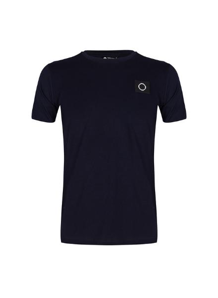 Rellix T-Shirt Ss Basic RLX-3-B3620