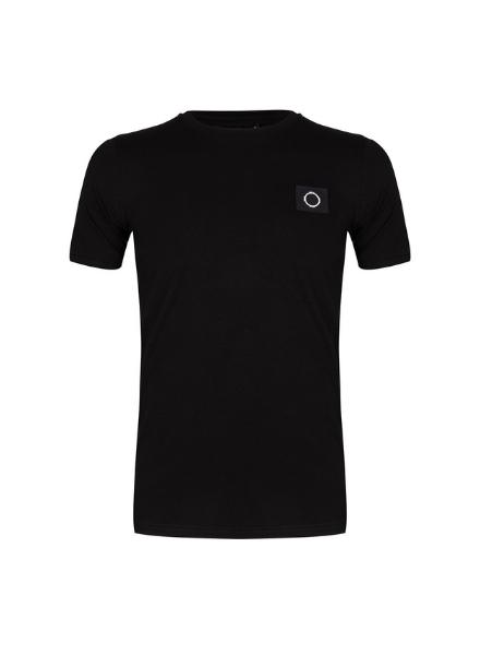 Rellix T-Shirt Ss Basic