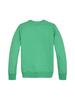 Tommy Hilfiger Essential Cn Sweatsh, Cta KB0KB05797