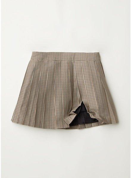 Nik & Nik Trish Skirt G 3-219 2101