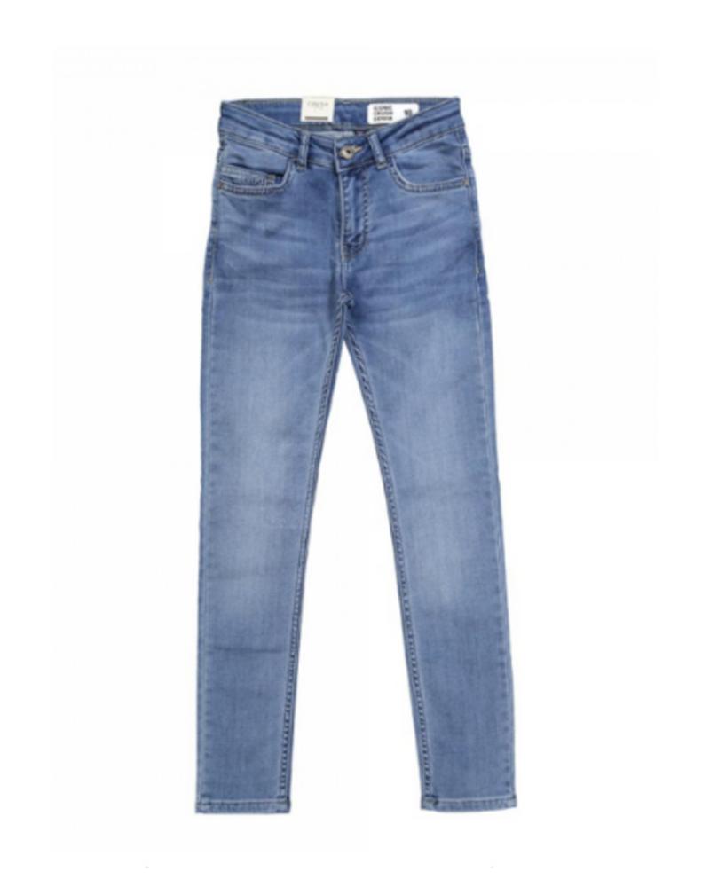 Crush Denim Jeans Crusher12010103b
