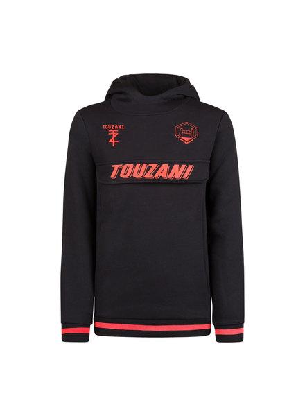 Touzani TZ-Goals suit Jr. TZ4502203090