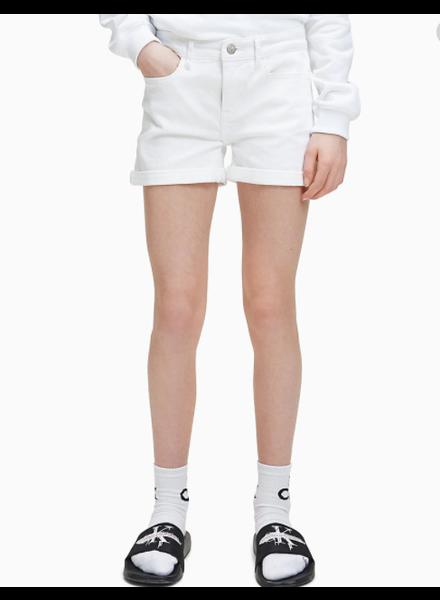 Calvin Klein Slim mr short colore, YAF IG0IG00446YAF