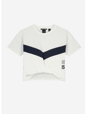 Nik & Nik Ada Sport T-Shirt