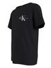 Calvin Klein Calvin Klein CHEST MONOGRAM TOP IB0IB00612BEH