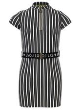 Looxs Revolution Rib Dress