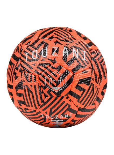 Touzani TZ-Ball Replica - Black/Coral