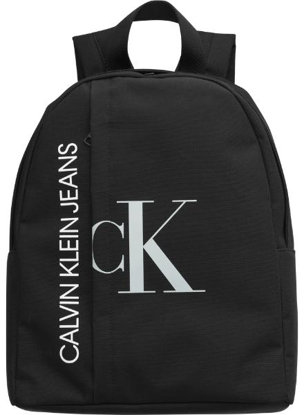 Calvin Klein HYBRID LOGO BACKPACK