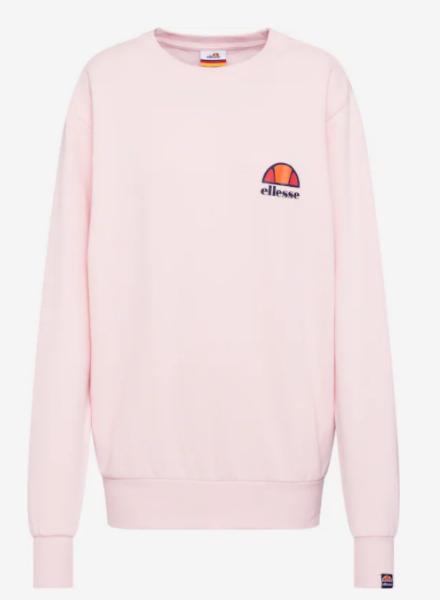 Ellesse Haverford Sweatshirt