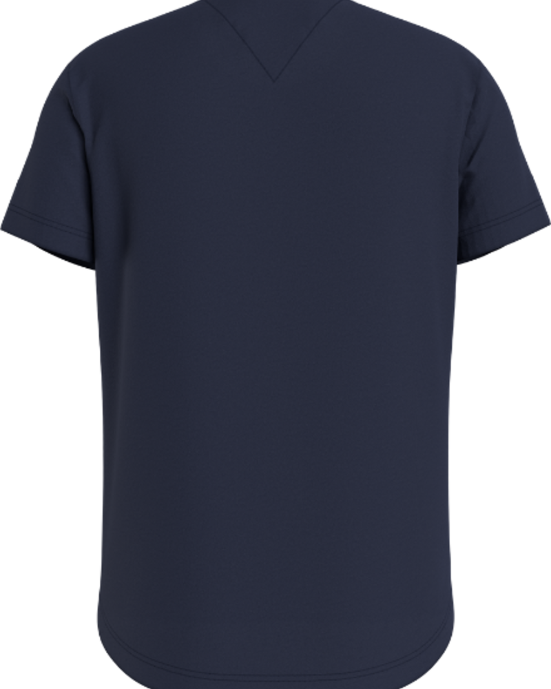 Tommy Hilfiger Tommy Hilfiger ESSENTIAL TEE S/S