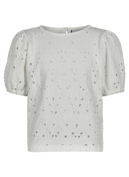 The New Tillie S_S Top