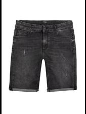 Rellix Duux Shorts Zwart