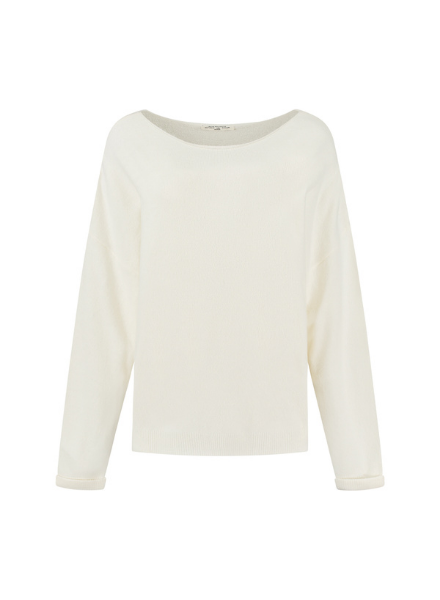 Circle of Trust Girls Zane Knit