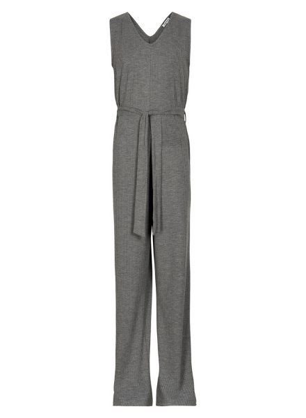 Cost:bart Marseille Jumpsuit