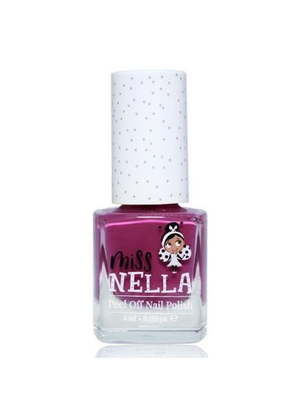Miss Nella Nagellak Little Poppet