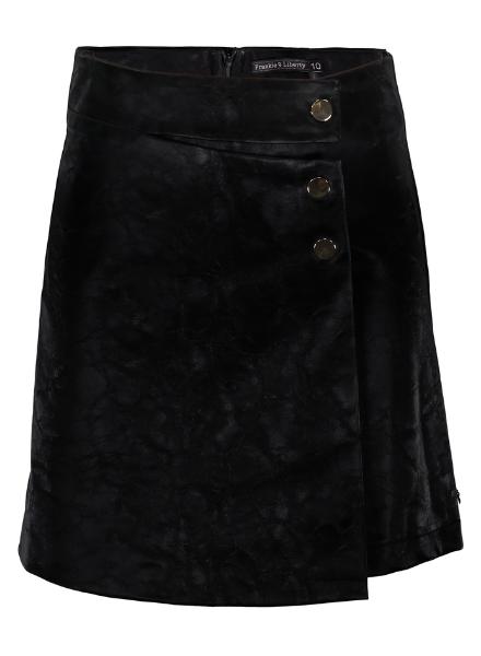Frankie & Liberty Sara Skirt