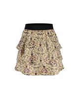 Frankie & Liberty Steffi Skirt