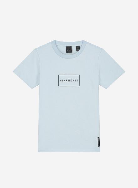 Nik & Nik NIKANDNIK T-shirt