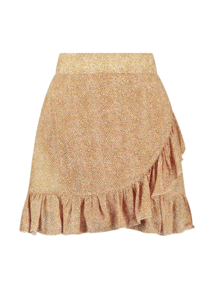 Circle of Trust Girls Bailey Skirt