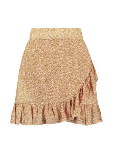 Circle of Trust Girls Bailey Skirt