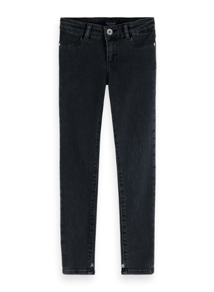 Scotch & Soda La Milou - Daydreamer