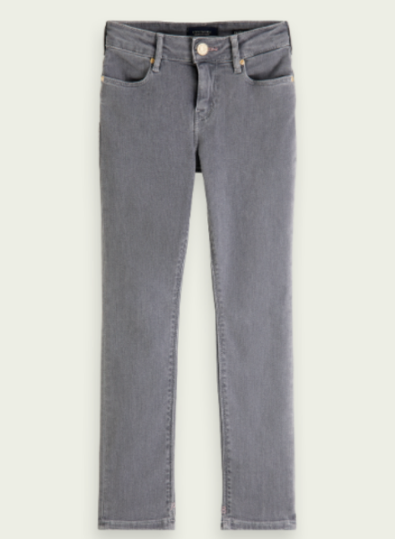 Scotch & Soda La Charmante Plus - recycled cotton - Back To My Roots