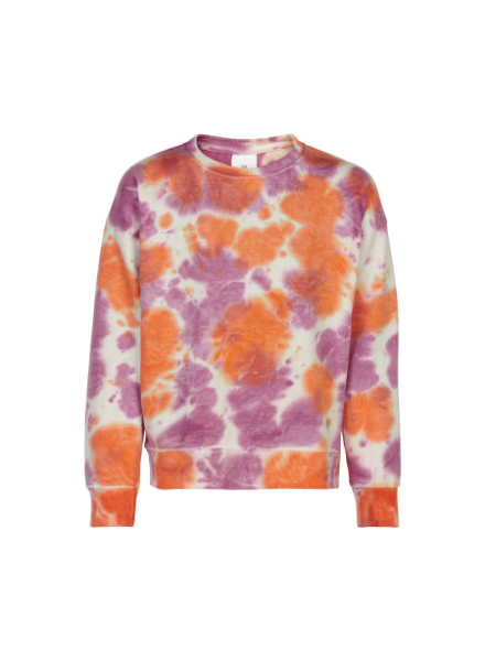 The New Trille Sweatshirt