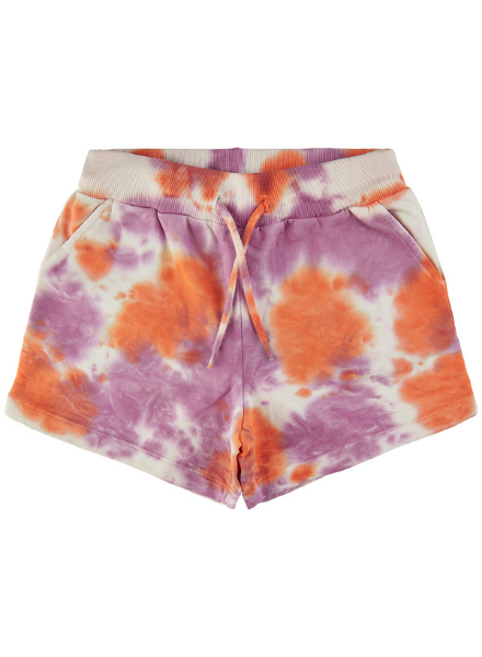 The New Trille Shorts