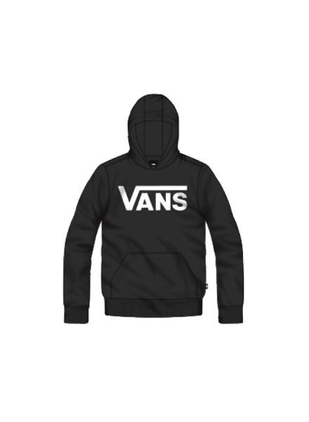 Vans BY VANS CLASSIC PO HOODIE FT BOYS