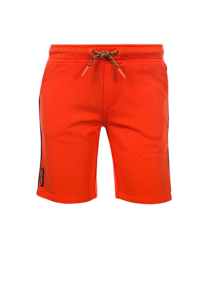 Common Heroes BOYD Shorts