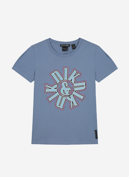 Nik & Nik Adriana T-Shirt