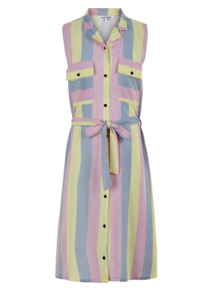 Cost:bart NINNA SL DRESS