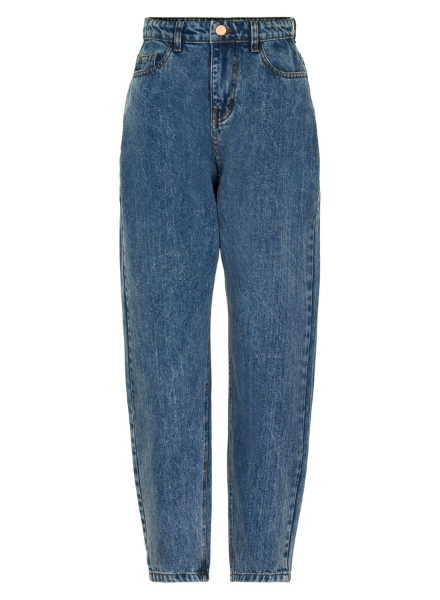 Cost:bart Mevi Mom Jeans