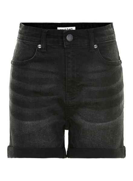 Cost:bart Moon Shorts