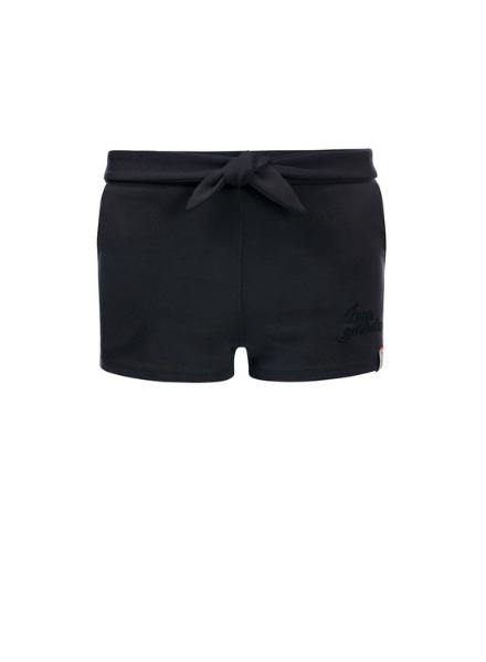 Looxs Revolution Interlock Shorts